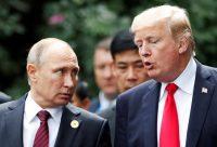 کشف بدافزار روسی در صنایع انرژی آمریکا