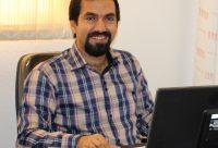 شهروند ایران بودن؛ نقطه اشتراک، عامل عدالت