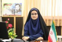 بخشدار مرکزی لاهیجان خبر داد: افتتاح هفت پروژه به ارزش بیش از ۲۶ میلیارد ریال در بخش مرکزی همزمان با هفته دولت