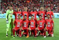 مرحله نیمه نهایی لیگ قهرمانان آسیا: پرسپولیس نصفه و نیمه مقابل السد پُرستاره؛ رویای فینال آسیا