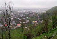 دهستان آهندان
